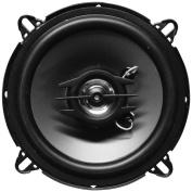 Speaker - Model#: XGT1502