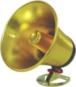 XXX PA speaker 250 watts *NTX5700ALG*