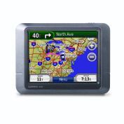 GARMIN NUVI 205 8.9cm PORTABLE GPS