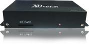 XO Vision XN43GPS XO Vision XN43GPS GPS Box Compatible with X355NAV Pre-Loaded with US Maps
