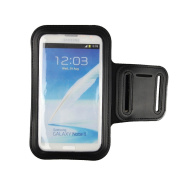Workout running Armband Case For for for for for for for for for for for Samsung Galaxy Note 2 / Galaxy S4 / HTC ONE / for for for for for for for for for for Samsung Galaxy Note / for for for for for for for for