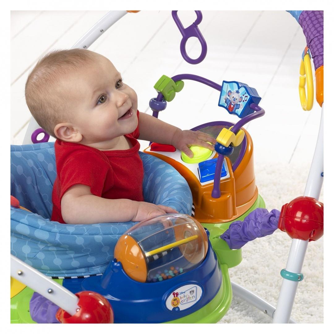 08be64dd9 Baby Einstein Jumper Baby  Buy Online from Fishpond.co.nz