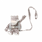 HIS Juveniles Tiger Backpack Child Harness