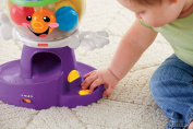 Fisher-Price Laugh and Learn Count and Colour Gumball