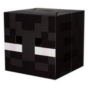 Minecraft Box Heads - Enderman