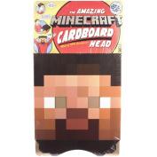Minecraft Box Heads - Steve