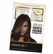 Pantene Anti-Breakage Collection - 25.2 oz