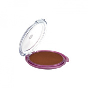 CoverGirl Queen Collection Natural Hue Mineral Bronzer ebony bronze 120, 10ml Pan