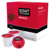 Keurig Brewed Eight O'Clock Original Coffee K-Cups, 18 Ct.