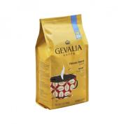 Gevalia House Blend Ground Medium/Dark Coffee 12 oz