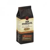 Don Francisco's Family Reserve Kona Blend Ground Coffee 12 oz