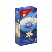 Maxwell House International Latte French Vanilla Mix 5 ct