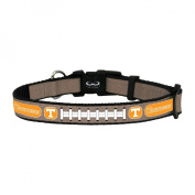 Tennessee Volunteers Reflective Toy Football Collar