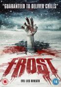 Frost [Region 2]