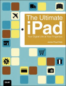 The Ultimate iPad