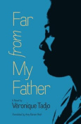 Far from My Father (CARAF Books