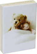 Bunnies & Bears Classic Notecards