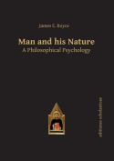 Man and his Nature
