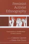 Feminist Activist Ethnography