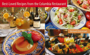 Best-Loved Recipes from the Columbia Restaurant