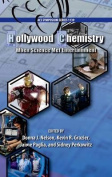 Hollywood Chemistry