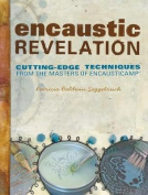 Encaustic Revelation