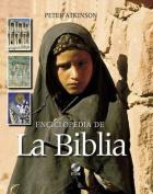Enciclopedia de la Biblia = The Lion Encyclopedia of the Bible [Spanish]