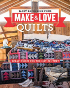 Make + Love Quilts
