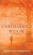 Unremarried Widow [Large Print]