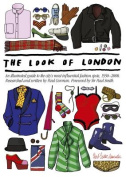 The Look of London