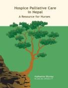 Hospice Palliative Care in Nepal