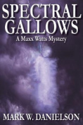 Spectral Gallows