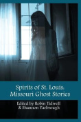 Spirits of St. Louis