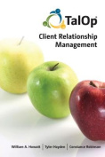 Talop Client Relationship Management