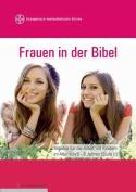 Frauen in Der Bibel [GER]