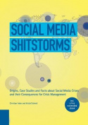 Social Media Shitstorms