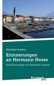 Erinnerungen an Hermann Hesse [GER]