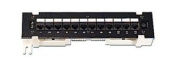 12 Port Wall Mount Patch Panel