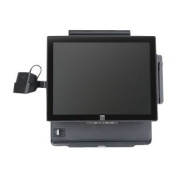 Elo 15D1 Field Installable USB Magnetic Stripe Reader for D-Series