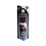 Dust-Off DPSJC - Disposable Compressed Gas Duster, 100ml Can