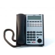 SL1100 12-Button Full-Duplex Tel (Black) SL1100 12-Button Full-Duplex Tel