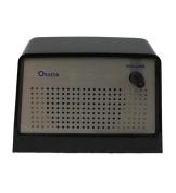 Orator Speaker Desktop in Black. Audio/Video/Electronics / General Electronics)
