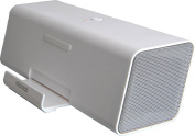 Microlab MD220 Portable Stereo Speaker for Tablet, Smartphone and Notebook