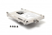 HDD caddy for HP 8460, 8560p, 8760w,6560b compare 642774-001