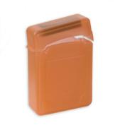 IO Crest 6.4cm IDE/SATA HDD Storage Box SY-ACC25013