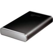 Acomdata 8.9cm USB 2.0 SATA Drive Enclosure Kit HDEXXXU2E-740