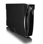 Radion 8.9cm HDD JBOD Storage