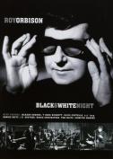 Roy Orbison [Region 2]