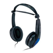 Noise Cancelling Headphones Comfortable And Lightweight