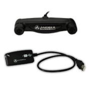 Andrea Electronics Superbeam Array Microphone Bundle SUMA